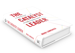 the_catalyst_leader_book