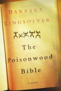 the-poisonwood-bible