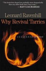 why-revival-tarries-big