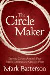 circle-maker_front-side