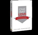 one-way-love-book